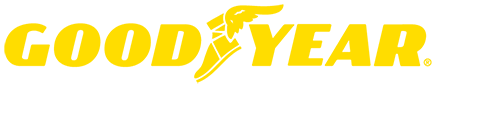 Goodyear National Accounts Logo